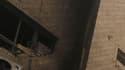 L'attaque de Daesh a fait plus de 200 morts dimanche à Bagdad