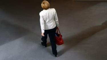 Angela Merkel doit former un nouveau gouvernement
