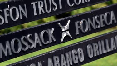 Les noms de ces grandes fortunes apparaissent dans les documents du cabinet Mossack Fonseca