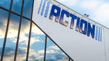 Magasin Action