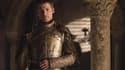 "Nikolaj Coster-Waldau, alias Jaime Lanister dans ""Games of Thrones"""