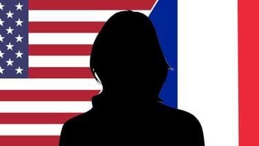 Nés par accident aux Etats-Unis, ces Français n'y ont jamais vécu et  pourtant le fisc américain leur réclame des colossaux arriérés d'impôt.