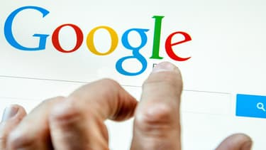 Google veut être utilisé par tout le monde. Même les enfants.