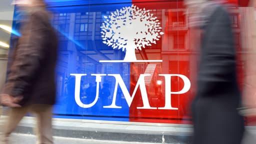 Pour certains députés UMP comme Lionel Tardy, le parti est mort