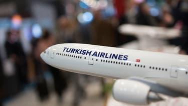La compagnie achète 60 appareils gros-porteurs, dont les premiers seront livrés en 2019.