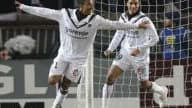 L'attaquant girondin David Bellion, qui n'a pas encore joué une minute cette saison, espère tout de même voir Chamakh rester à Bordeaux