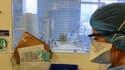 Les fonds débloqués pour améliorer l'indemnisation des élèves infirmiers et élèves aide-soignants sont de 11 millions d'euros.
