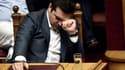 Alexis Tsipras va devrait se résoudre à vendre les aéroports régionaux du pays.
