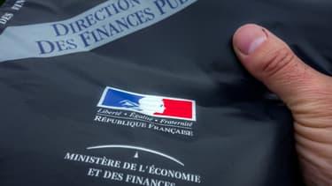 La date limite pour renvoyer sa déclaration de revenu au format papier est fixée au 19 mai.