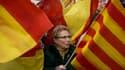 Madrid va tenter de boucler son budget dès juillet.