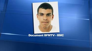 Le suspect occupait une chambre dans une résidence étudiante du XIIe arrondissement de Paris