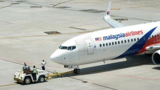 L'avion disparu en mer faisait partie de la compagnie Malaysia Airlines, pourtant réputée pour son exigence de sécurité.