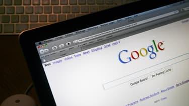 Google lance son premier atelier numérique
