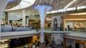 Le centre commercial Cap 3000 à Saint-Laurent-du-Var est concerné par la mise en place du pass sanitaire.