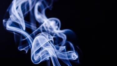 Aujourd'hui, le tabagisme concerne 26% de l'ensemble de la population adulte de l'UE et 29% des Européens âgés de 15 à 24 ans.