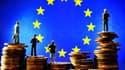 La Commission européenne prévoit une croissance de 4,8% cette année.