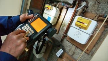 L'enquête vise des pratiques de démarchages abusifs dans le secteur de l'énergie