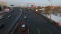 Pour Synaps Labs, les publicités passives du bord des routes vont devenir aussi interactives que sur Internet.