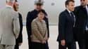 """La Sud-Coréenne secourue en même temps que les otages français dans le nord du Burkina Faso est une """"simple touriste"""", selon son ambassade à Paris."""