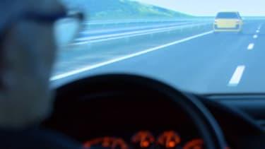 Quel que soit le système d'assistance, lorsqu'une fonction de conduite est déléguée au véhicule, les temps de réaction sont plus que doublés, souligne cette étude.