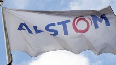 Un accord a été trouvé entre Bouygues et l'Etat dans l'affaire Alstom (photo d'illustration)