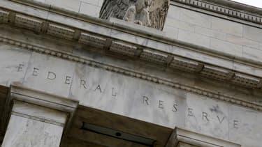 La Réserve fédérale américaine n'augmentera pas encore ses taux directeurs ce mois-ci.
