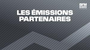 Les émissions partenaires