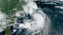 La tempête Henri s'est transformée samedi en ouragan de catégorie 1 et se dirige vers le Nord-Est des Etats-Unis
