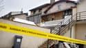 La police a découvert deux bébés ou deux foetus congelés au domicile d'une jeune femme de 32 ans, dimanche à Ambérieu-sur-Bugey, dans l'Ain.