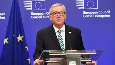 Le président de la Commission européenne s'est montré optimiste sur l'avancée des économies à réaliser en Grèce, dans une interview publiée dimanche dans les journaux allemands du Funke Mediengruppe.
