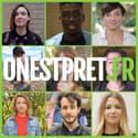 Des youtubeurs s'engagent pour la planète