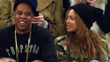 Jay Z et Beyoncé ont payé la caution de manifestants arrêtés à Ferguson et à Baltimore.
