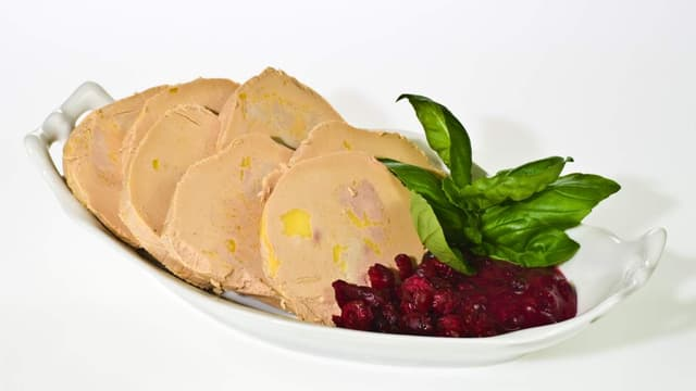 Le foie gras ne devrait pas souffrir de pénuriés