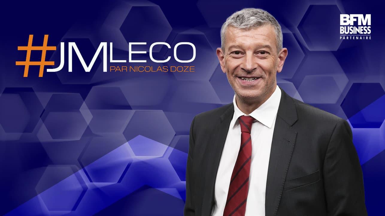 #JMLECO