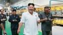 La Corée du Nord réfute toute accusation des Nations Unies concernant le non-respect des droits de l'Homme.