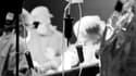 Dans le Pas-de-Calais, 9 enfants et 3 adultes ont été pris en charge à l'hôpital après une possible intoxication au monoxyde - Jeudi 10 mars