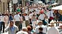 Les ménages français ont plus consommé en juin