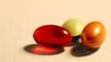 La consommation de compléments alimentaires n'est pas anodine, met en garde l'agence de l'alimentation Anses (image d'illustration).