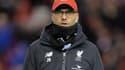 Jürgen Klopp ne lâchera pas l'affaire pour Coutinho