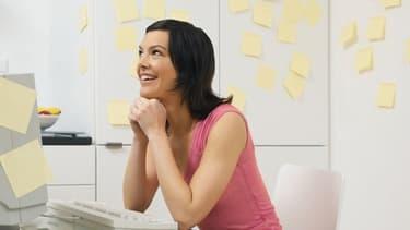 En entreprise, mieux vaut être extravertie et sociable si on veut être bien payé