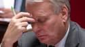 """Jean-Marc Ayrault va devoir faire face à de grosses difficultés pour mener à bien la """"remise à plat"""" de la fiscalité."""