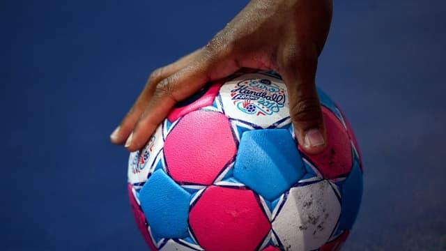 Les handballeuses de Brest ont arraché le match nul contre le Borussia Dortmund (33-33), samedi à domicile pour le compte de la 13e et avant-dernière journée de la phase de poule de la Ligue des champions