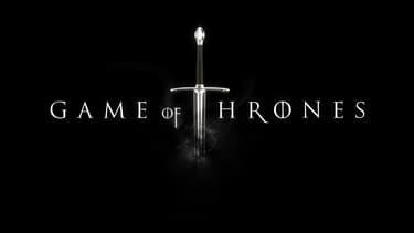 La série Game Of Thrones rencontre un succès international.