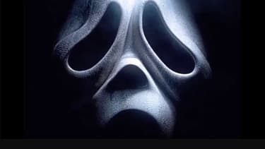 Un extrait du teaser de Scream 5