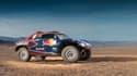 Qatar Red Bull