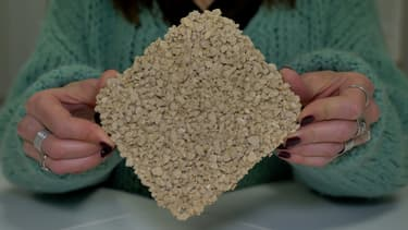 JDM Expert, des revêtements spécifiques et perméables, pour irriguer les sols