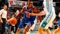 Cleanthony Early (Knicks)