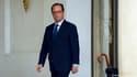 François Hollande veut définir une nouvelle trajectoire économique en zone euro.