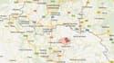 2 ouvriers ont perdu la vie après la chute d'une nacelle dans la centrale nucléaire de Cattenom (Moselle).