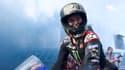 Moto GP : Quartararo champion du monde ! le dernier kilomètre du GP d'Émilie-Romagne sur RMC